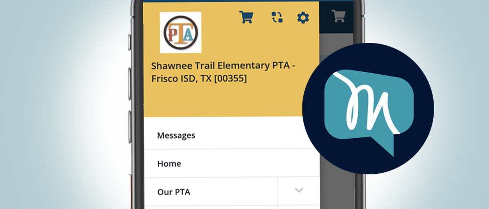 The Ultimate Back to School Guide for Shawnee Trail